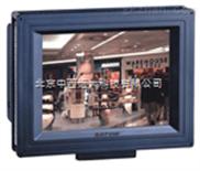 6英寸液晶监视器(车载) 型号:UJ23-LEE-651LM库号:M227149