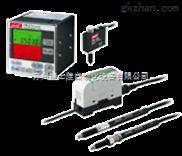 SUNX接触式位移传感器
