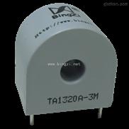 立式穿芯小型交流电流互感器(0-50A)