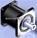 PG060-004中国台湾广用APEX精密行星减速机/AB142