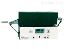 快速灰分测定仪质量优价格好全自动工业分析仪 煤的工业分析方法
