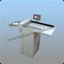 电动压痕机NCC330