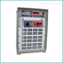 热工实验室计量院标准冷镜式露点仪S4000