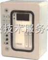 涡轮发电机热导气体分析仪