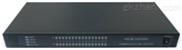 德为创串口服务器|单串口服务器|多串口服务器|串口联网服务器|串口终端服务器