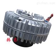 15年专注中国台湾磁粉离合器/磁粉制动器/PB-0.6
