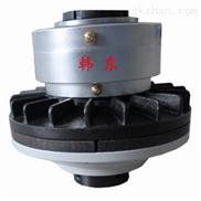 15年专注中国台湾标准型通轴式离合器/气动离合器/NAC-10