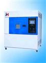 臭氧试验机(OZONE)