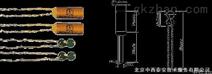 测温用NTC热敏电阻(一等精度)