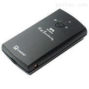 丽台Bluetooth GPS9537