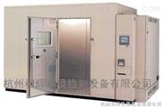 LH-YWS杭州上海盐水喷雾试验室