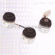 微型单片电磁离合器 型号:SHDSDLD3-0.45库号:M280620