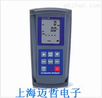 烟气分析仪/燃烧效率分析仪SUMMIT708