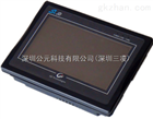 zui新推出底价位触摸屏(人机界面)MT430