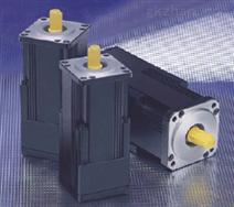 瑞士INFRANOR GmbH 伺服电机