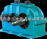 ZLY硬齿面齿轮减速机
