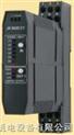 JM CONCEPT温控仪、JM CONCEPT温度传感器、JM CONCEPT温度变送器
