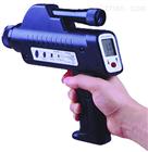 ZD2-PT300B 红外测温仪 型号:ZD2-PT300B库号:M200578