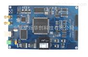多功能控制高速数据采集卡USB7016