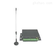 RTU-1600低功耗远程测控终端