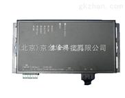 TNode-MF CAN转光纤服务器
