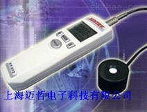 台湾先驰ST-512紫外线照度计ST512