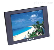 "12.1""LCD显示器"