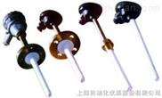 上海自动化仪表股份有限公司高温防腐热电偶