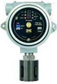硫化氢气体探测器/硫化氢气体检测仪