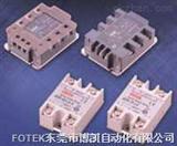 SSR-40DA  ESR-60DAFOTEK中国台湾阳明SSR固态继电器。