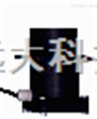 超声波液位传感器 型号:SDJB-YW-3