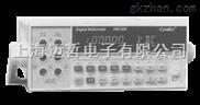 DM-500韩国金进 射频频率计数器DM500