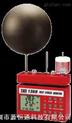 中国台湾泰仕高温环境热压力监视记录器TES-1369/TES1369