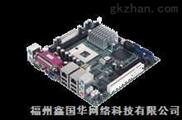 特价销售【AIMB-240】研华Mini-ITX工业级母板 研华工业级母板 研华主板