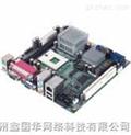 特价销售研华工业级母板【AIMB-221】 研华主板 研华Mini-ITX工业级母板