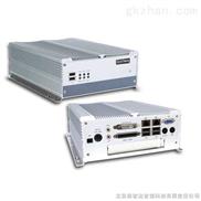 集智达NiceE-6100e无风扇嵌入式计算机