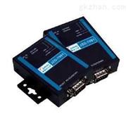 集智达 串口通讯服务器 JZD7001系列