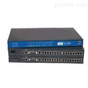 集智达 串口通讯服务器 JZD7016系列