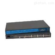集智达 串口通讯服务器 JZD7082系列