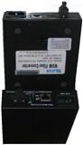 10/100/1000M自适应光纤收发器-DA-9110GMA