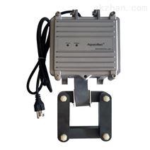 沛德电子除垢设备快速解决凝汽器结垢问题