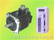 东元伺服电机/驱动器