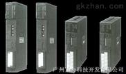 CC-Link产品群