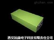 稳压电源_直流稳压电源_温度负40度_12V_1.5A