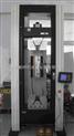 金属材料高温拉伸试验机 钢铁高温拉伸材料试验机 橡胶高温拉伸试验机