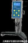 SNB-1數字式粘度計
