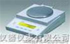 MP2001電子天平