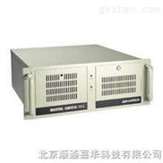 研华IPC-610MB工控机箱