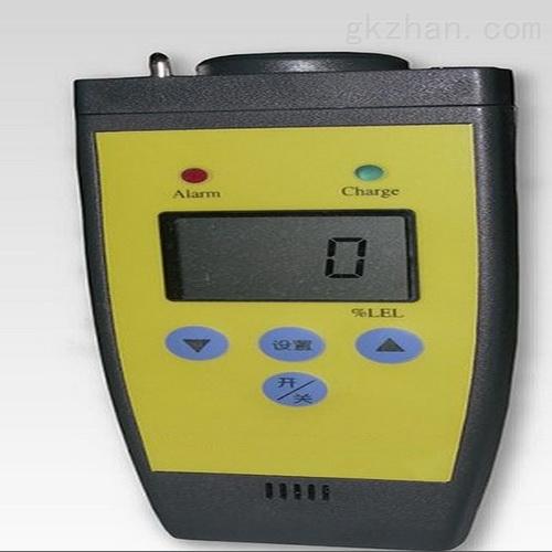 便携式可燃气体检测 现货
