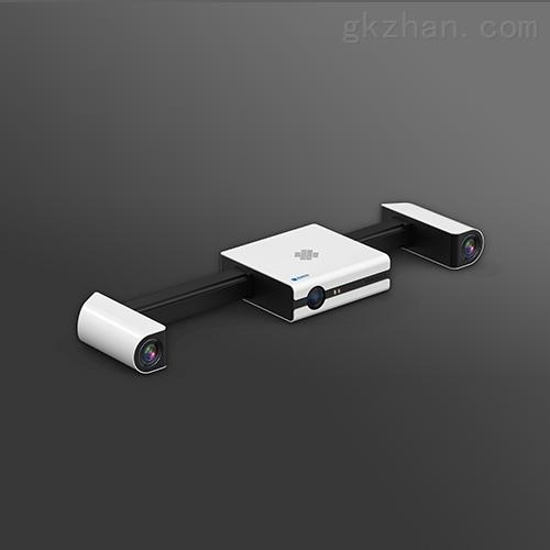 3D机器视觉系统